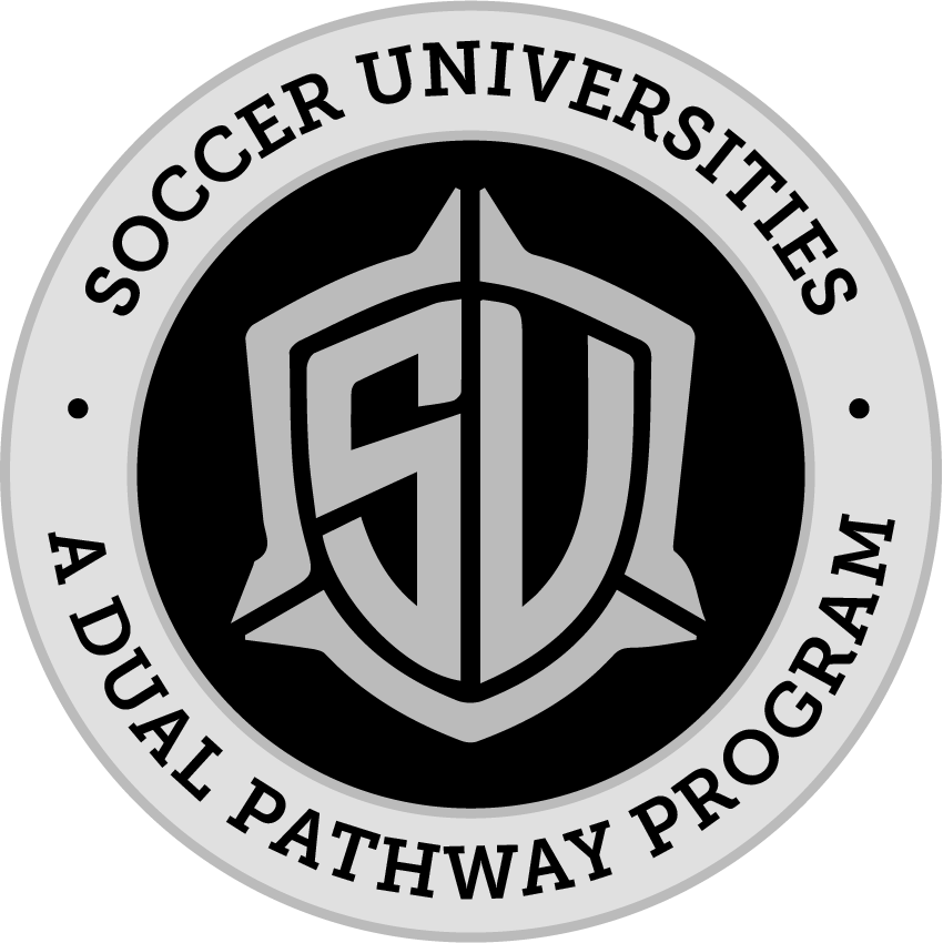 Soccer Universities