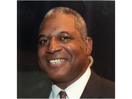 Gerald R. Roberts