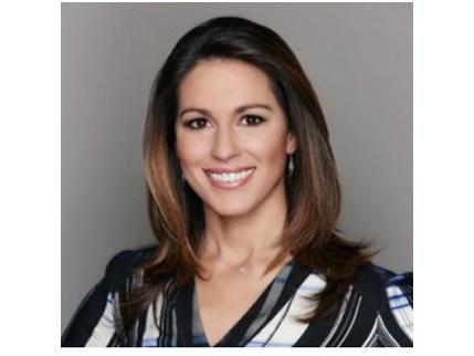 Monica Gonzalez