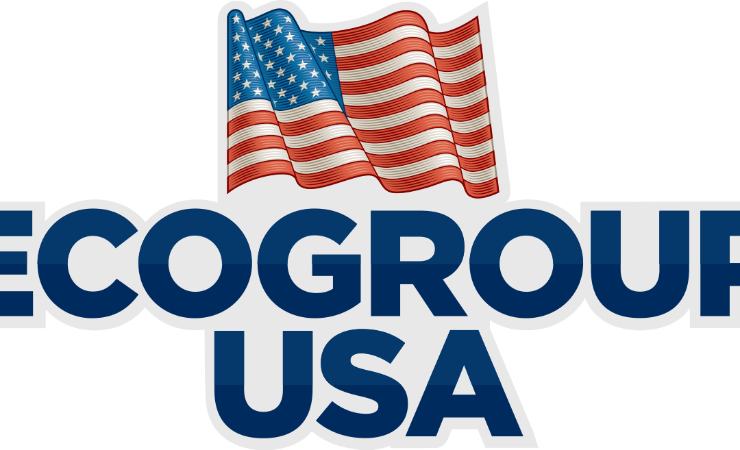Soccer Universities & Philadelphia Fury Partners with Eco Group USA